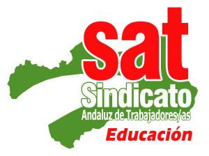 Logo-SAT-Educacion