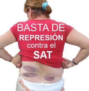 thumb_user_58_sat_represion