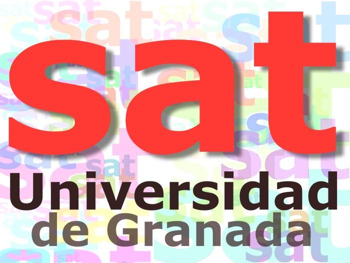 El SAT ante la política de privatizaciones de la Universidad deGranada.