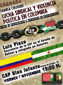 cut-colombia-granc3CL
