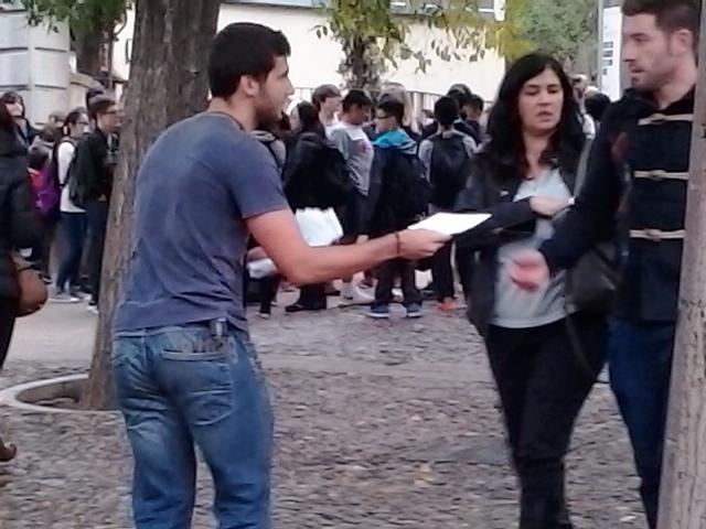 Conflicto jardines alberto p gina 2 sindicato andaluz for Jardines de alberto granada