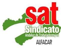 """Campaña del SAT-Alfacar (Granada): """"El pan barato, salecaro"""""""