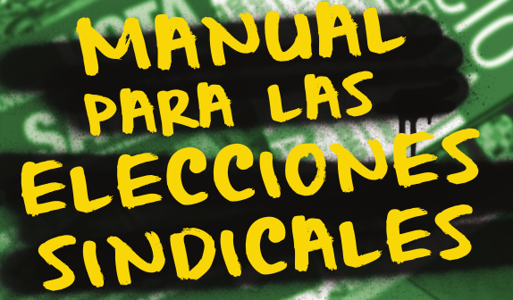 eleccionessindicales.png