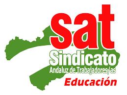 SAT educación