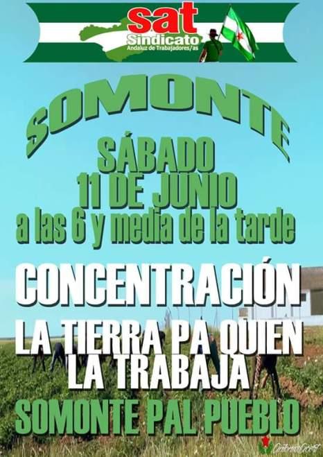 somonte2