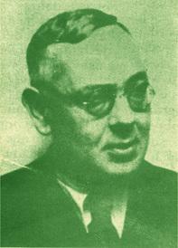 Blas Infante 1