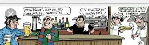 hostelería 3