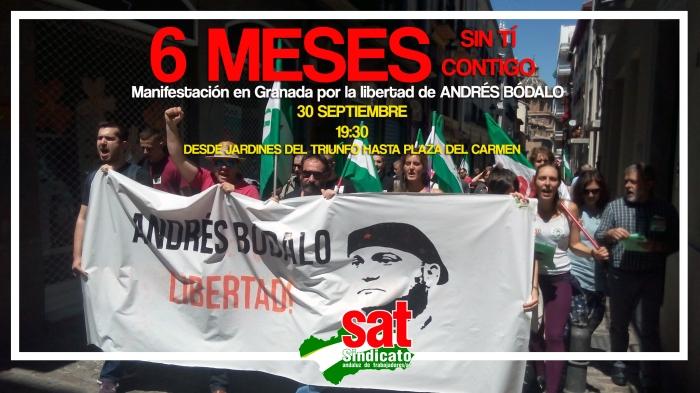 manifestacion-bodalo-30-sept-2016-gr