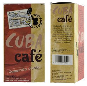 cafecuba