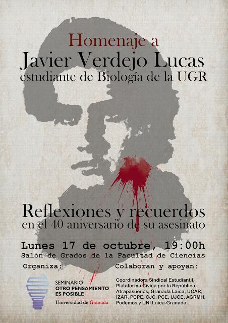 homenaje-a-javier-verdejo-en-el-40-aniversario-de-su-asesinato-alberto-lozano