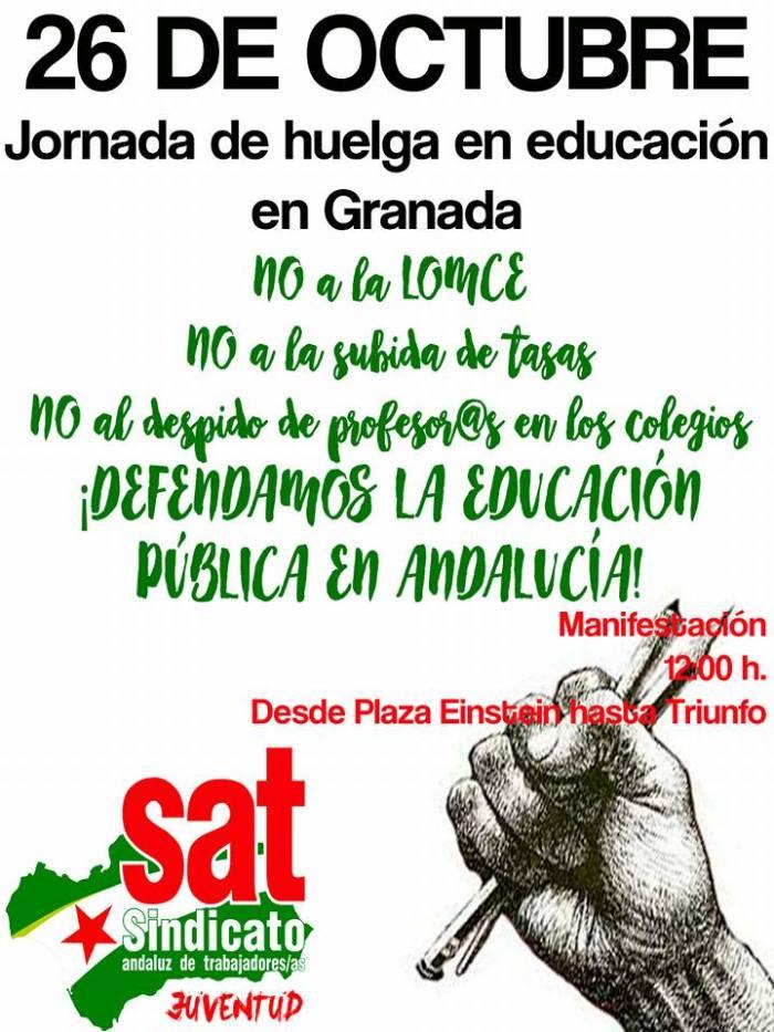 huelga-educacion