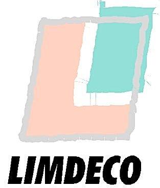 limdeco