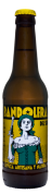 bandolera-amarilla