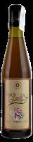 guerrillero-miel