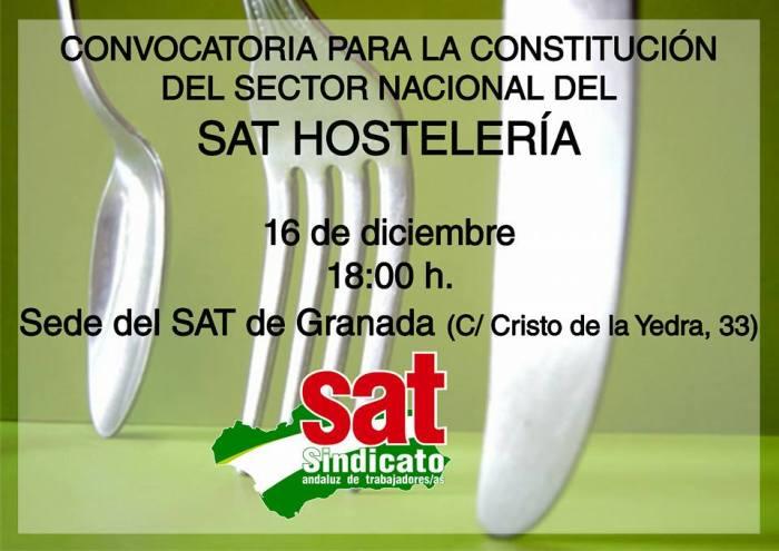 hosteleria-nacional