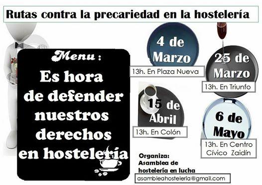hosteleria-4-concentraciones