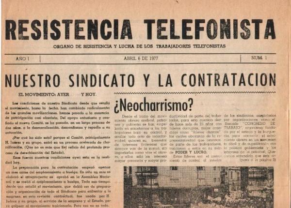 Convocada huelga en CLAROJA TOURS SL (sector CallCenter).