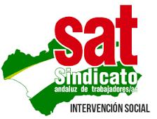 Nuevas tablas salariales VI convenio de laDependencia.