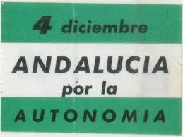 Granada hacia el 4 dediciembre.