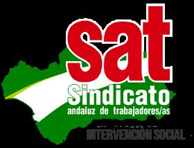 EL SAT ANUNCIA INMINENTES RECORTES EN LA PLANTILLA Y EN LOS SERVICOS A LOS CIUDADANOS POR PARTE DE ARQUISOCIAL (AYUDA A DOMICILIO) Y EXIGE LA MUNICIPALIZACIÓN DELSERVICIO.
