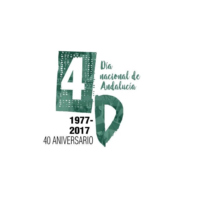 Logo 4-D