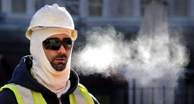 cold-weather-hazards-employee-safety