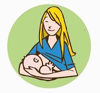 Derechos laborales de la mujer en el embarazo y lamaternidad