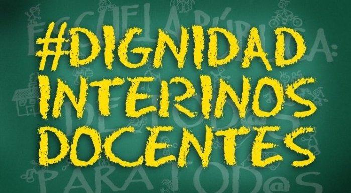 Comienza la huelga del PDI de laUGR