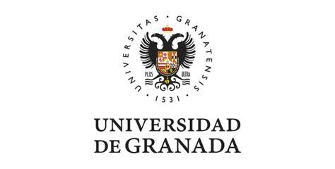 EL SAT Y EL FRENTE DE ESTUDIANTES  CONVOCAN UNA CONCENTRACIÓN CONTRA LA PRIVATIZACIÓN DE SERVICIOS EN LA UNIVERSIDAD DEGRANADA