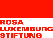 Rosa-Luxemburg-Stiftung_Logo.svg