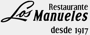 Los Manueles: precariedad y fraudepatronal.