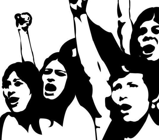 MANIFESTACIÓN conflicto La Tagliatella (viernes 2 de nov. 20'00 horas en la Plaza delCarmen).