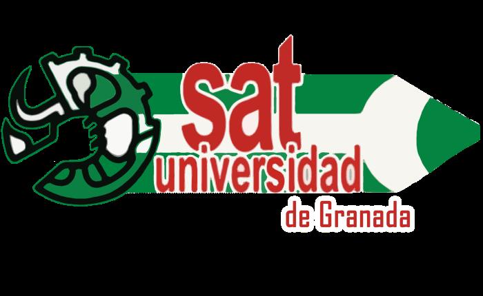 Candidatura del SAT a las elecciones a la Junta de la Facultad de Filosofía yLetras.