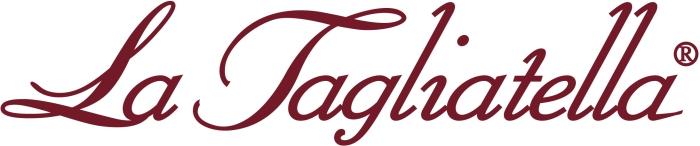 Tagliatella-logo