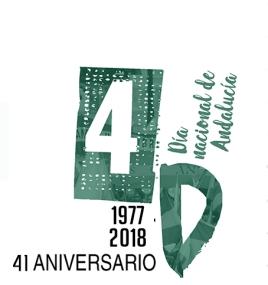 logo 4d18