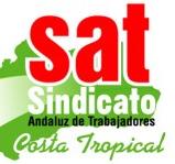 1 de diciembre Jornada en Motril sobre el Día nacional deAndalucía.