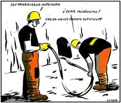 Trabajadores y trabajadoras autónomas. derechos, obligaciones y cotización para2019.