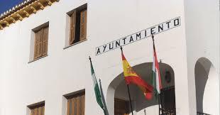 El Ayuntamiento de Fuente vaqueros condenado a reconocer la condición de trabajadora indefinida a la delegada delSAT.