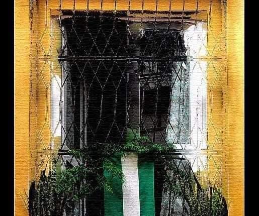 Gobierne quien gobierne: ¡Andalucía se defiende! (6 de diciembre manifestación en Granada a las 12'00 horas en elTriunfo).