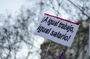 El Ayuntamiento de Granada condenado a readmitir a uncompañero.