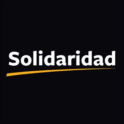 Barril Solidario el sábado 26 deenero.