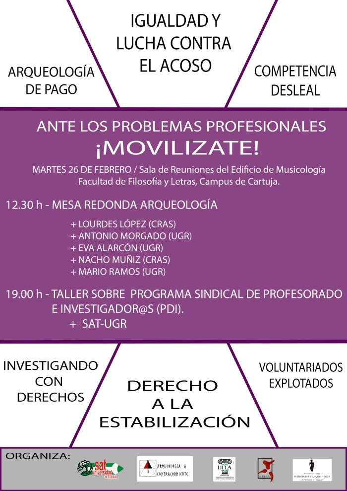 PROTOTIPO DE CARTEL(1)