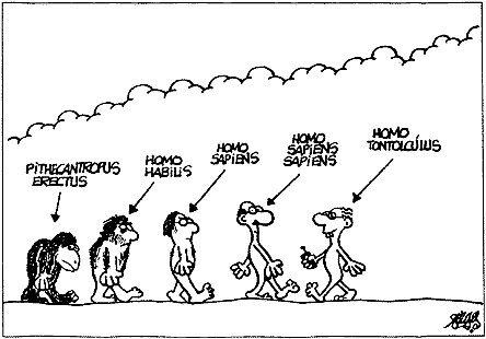 chiste-humor-evolucion-prehistoria-forges-homo-sapiens