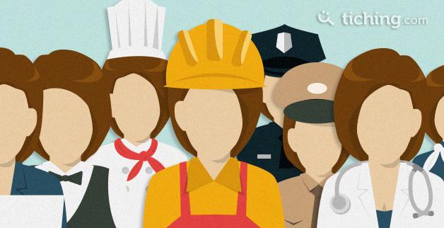 Medidas urgentes para garantía de la igualdad de trato y de oportunidades entre mujeres y de hombres en el empleo y la ocupación.(BOE el Real Decreto-ley 6/2019, de 1 demarzo).