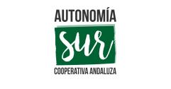 autonomía sur