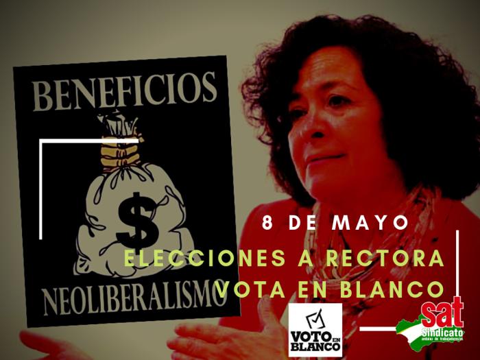 ELECCIONES A RECTORA VOTA EN BLANCO(5)