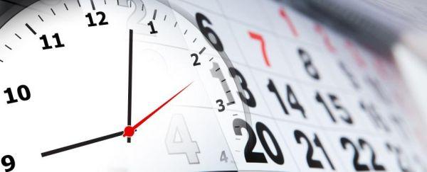 Obligatoriedad de registro de la jornada de  trabajo (12 demayo)