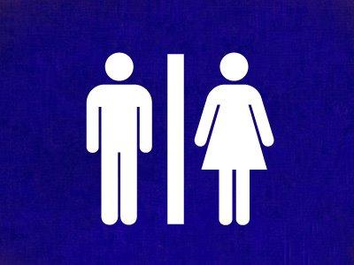 LENGUAJE NO SEXISTA (Tips para evitar el uso sexista en le lenguajecotidiano).