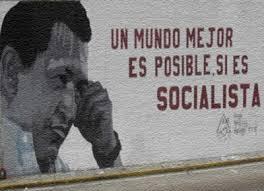 La Guerra contra Venezuela. Consecuencias yalternativas.