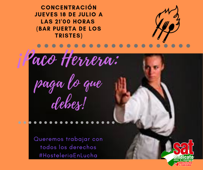 CONCENTRACIÓN JUEVES 18 DE JULIO A LAS 21'00 HORAS (Bar puerta de los tristes).png